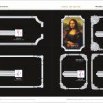 Hoa góc trang trí PU A42325-A42332